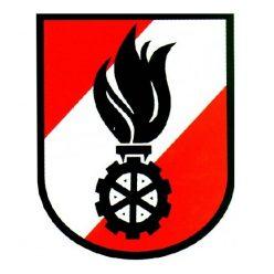 Freiwillige Feuerwehr Grafenberg